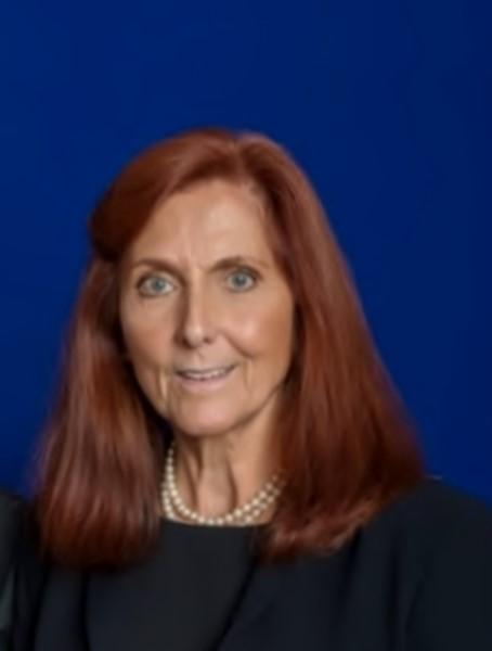 Lynne Lazzaro