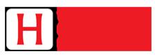 Handa Foundation logo