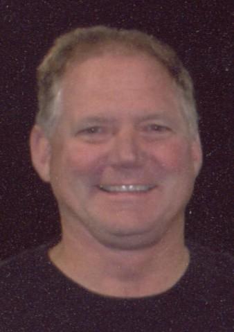 Bob Banks