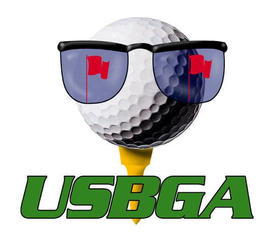OLD USBGA logo