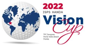 Vision Cup logo